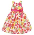 American Princess 7 Size Party Dresses (Sizes 4 & Up) for Girls