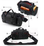 Army Duffle Bag