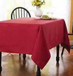 Best Selling in Vinyl Tablecloth