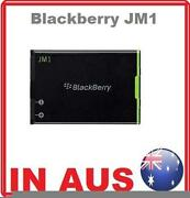 Blackberry 9900 Battery