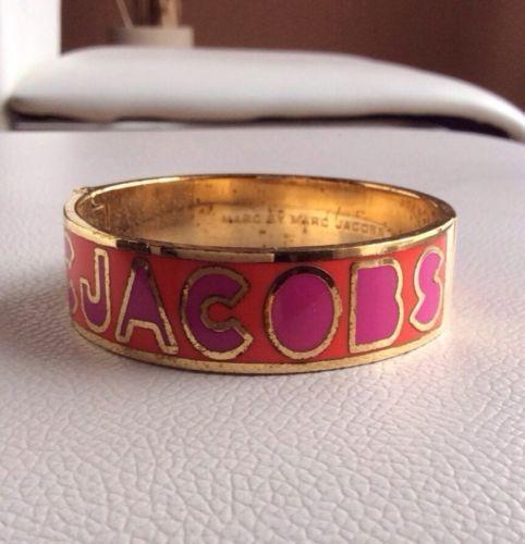 marc jacobs armband ebay. Black Bedroom Furniture Sets. Home Design Ideas