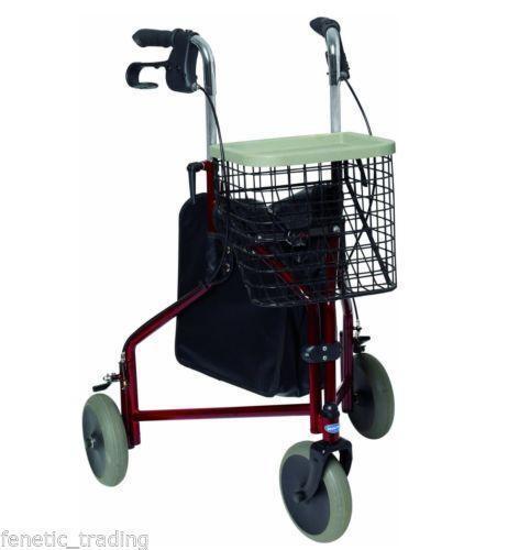 Mobility Walker | eBay
