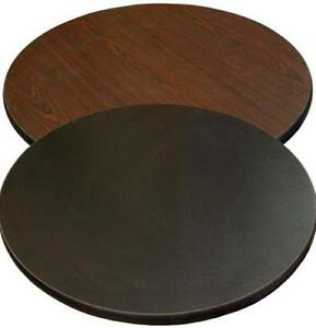 36 Round Table Top