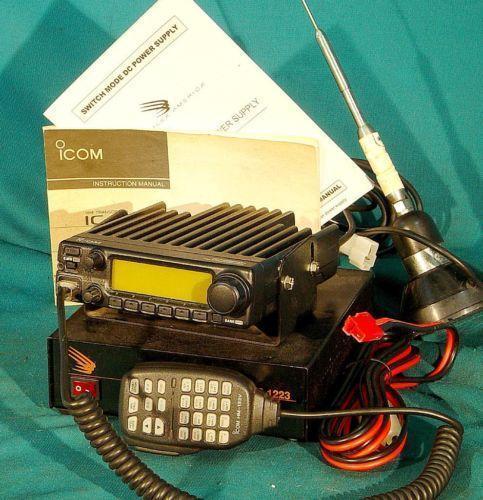 Icom Radio Wiring Diagram Gandul 457779119 – Icom Radio Wiring Diagram