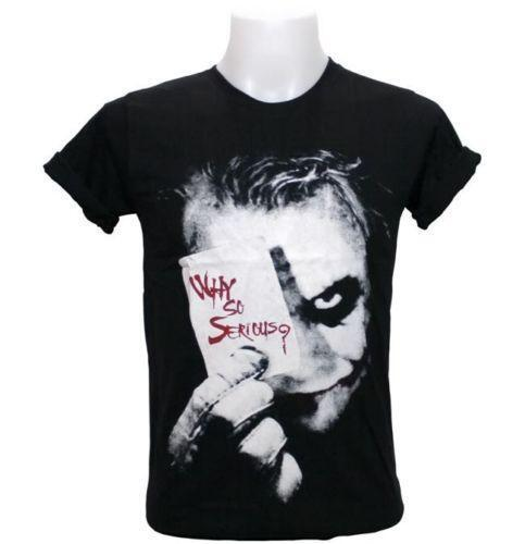 Sell My T Shirt Designs Online