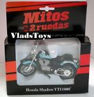 WELLY Motorcycles Vehicles 1:18