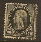 Machine Cancel 1 United States Stamps