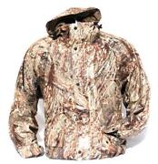 Duck Hunting Jacket