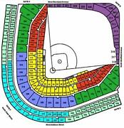 Brewers vs Cubs Tickets