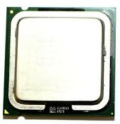 Intel Core 2 Duo Processor E6600