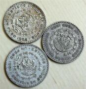 1961 Un Peso