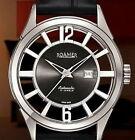 Roamer Watches, Parts & Accessories