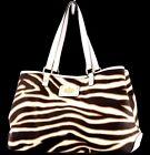 Antonio Melani Canvas Handbags & Bags for Women