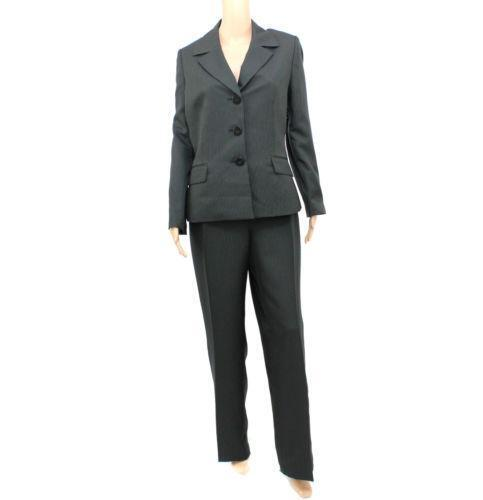 Excellent Elegant Women Pants Suits New 2015 Business Blazer Suits With Pants
