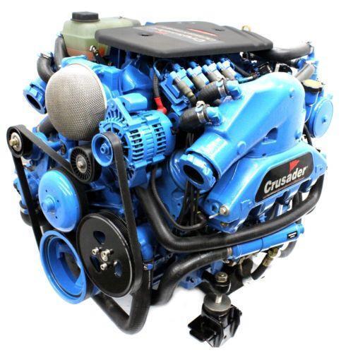 chris craft engine parts diagram inboard marine    engine    ebay  inboard marine    engine    ebay