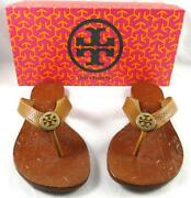 Tory Burch Thora