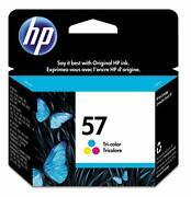 HP PSC 1210 Ink