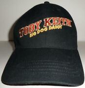 Toby Keith Hat