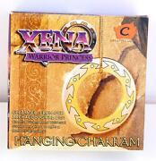Xena Chakram