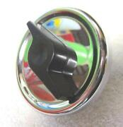 Dodge Dart Gas Cap