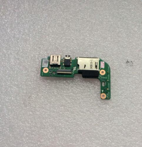 ASUS K551LN notebook BIOS CHIP