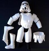 Darth Vader Armor