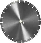 14 Diamond Blade