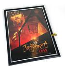 The Undertaker WWE Wrestling Prints