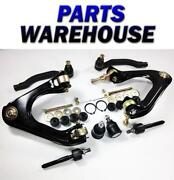 Honda Accord Parts
