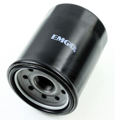 2 PACK EMGO 2012-2013 Victory Cross Country Tour OIL FILTER 10-82260