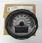 Polaris Sportsman Speedo