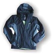 Killtec Winterjacke