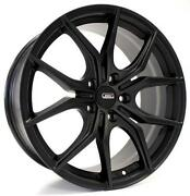 Lexus 18 Alloy Wheels