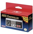Nintendo NES Classic Edition Nintendo NES Controllers without Custom Bundle