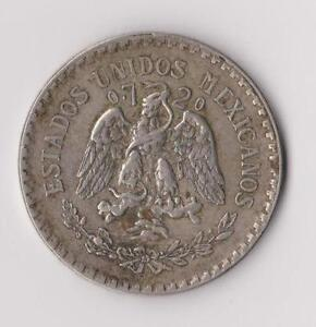 Best Selling in Mexican Coins