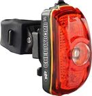 NiteRider LED Bicycle Lights & Reflectors