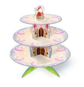 Disposable Cake Stands Uk