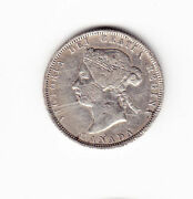 Coins: Canada