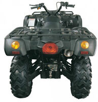 YOUR LEADER OF OFF ROAD TOYS 1-800-709-6249