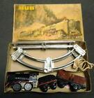 Wind Up Train Set