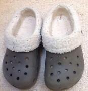 Crocs Liners
