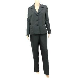 Womens Pant Suits Ebay