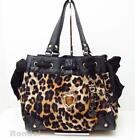 Juicy Couture Leopard Daydreamer