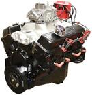SBC 350 Crate Engine