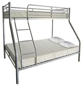 Triple Bunk Beds Furniture Ebay