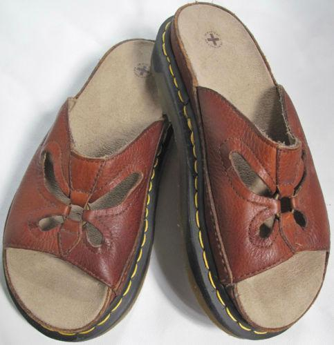 Elegant  Women39s Boots Amp Shoes  Sandals Amp Flip Flops  Women39s Dr