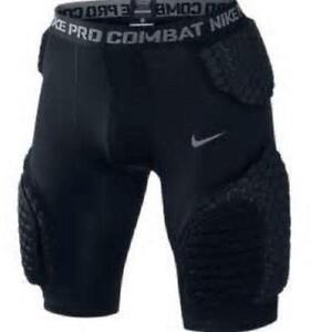 c60d030d67e Nike Football Girdle