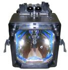 TV Lamp Sony XL 5100