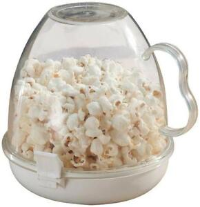 microwave popcorn makers - Popcorn Makers