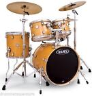Mapex Bass Drum